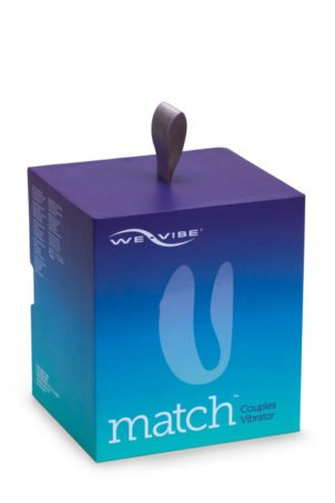 Couple's-Vibrator-package